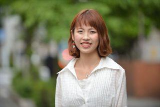 20170609_y-koba_10 (10)
