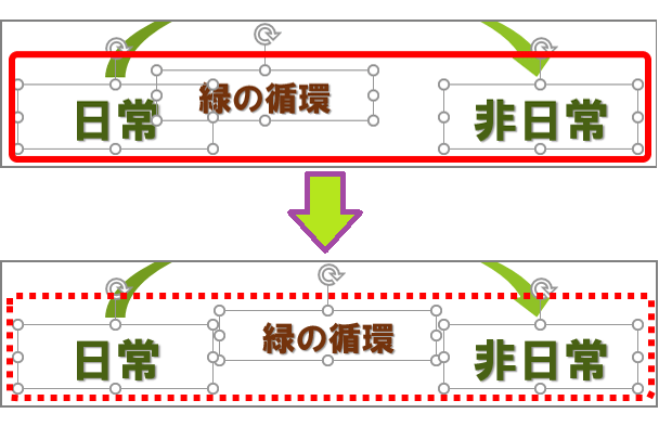 20170614_y-koba1_ic