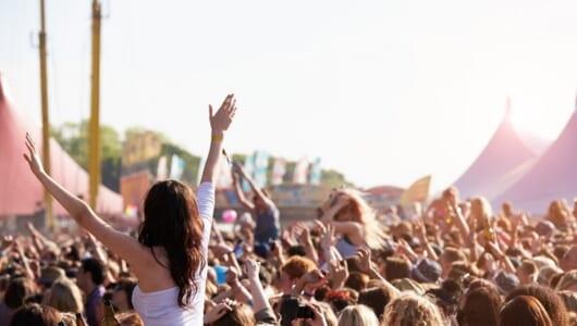 夏フェス前に抑えておきたい邦楽バンド3選! 「Suchmos」好きはコレを聴くべし