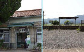 熊本地震で被災した九州の鉄道事情ーー豊肥本線は1年前とどう変わったのか
