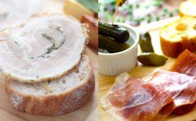 【カルディ】7月1日より「肉祭り」開催? 酒飲みならば「ヨーロッパ伝統の肉料理」3選を要チェック!
