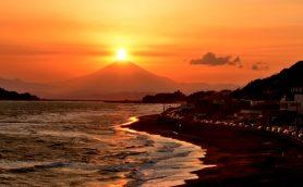 今年も7月から山開き! 一味違う「富士登山」の楽しみ方