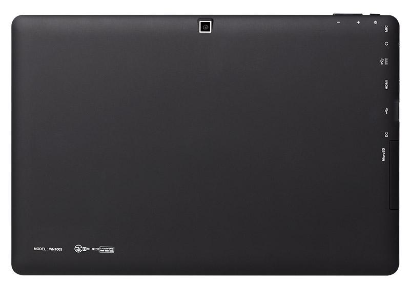 20170626-i01 (5)