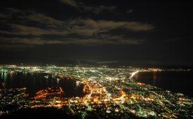夏休みは「函館」に行こう! 厳選オプショナルツアー&地元っ子おすすめグルメを一挙に紹介