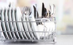 食洗機のイメージ、実はすべてが間違いだった! 手洗いと比べてわかった意外な事実
