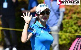 【三大美女比較】アン・シネ、イ・ボミ、キム・ハヌル……韓国でもっとも人気があるのは?