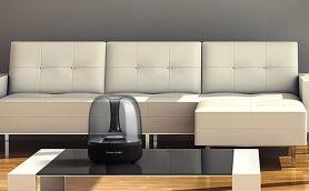おしゃれな部屋に置きたいスピーカーが進化! 洗練デザインの「AURA STUDIO 2」