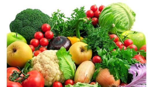 安い! おいしい! 早く作れる! 野菜たっぷりレシピ