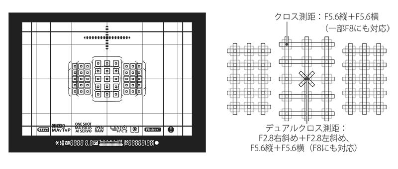 20170630-yamauchi-45