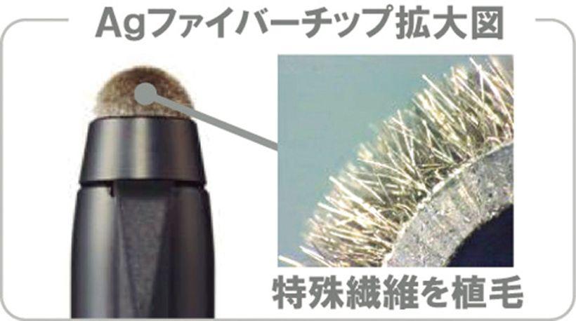 20170701-yamauchi-82