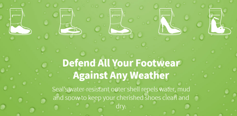 FireShot Capture 41 - Protect your footwear with Seal Shoe Covers - https___sealshoecovers.com_