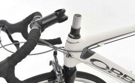 【画像多数】スムーズなハンドル操作には必須! ロードバイク・ヘッドパーツの点検方法