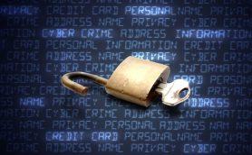 個人情報は驚くほど簡単に盗まれる! 最近起きた「恐怖のハッキング事例」とその対策