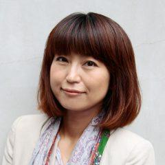 浅井 直子