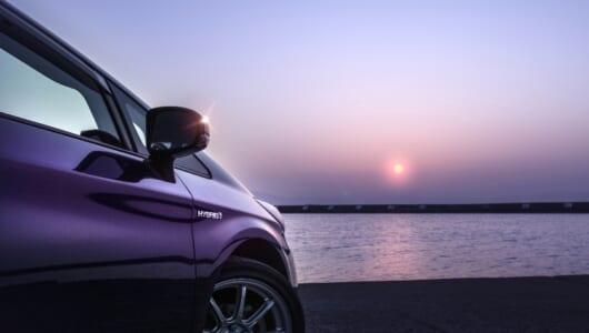 BMWとメルセデスを抑えて1位に! 世界で最も価値が高いブランドに「日本の自動車ブランド」が選出