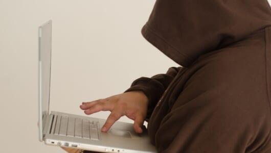 ついにFacebookが「テロ関連コンテンツの排除」を発表! しかしユーザーの反響はイマイチ!?