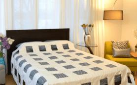 ベッドメイキング不要! プチ不満が解消されて睡眠が劇的に変わる「進化形ベッド」3選