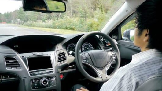 自動車サプライヤー大手のボッシュが中国IT企業と積極的コラボ、その狙いは?