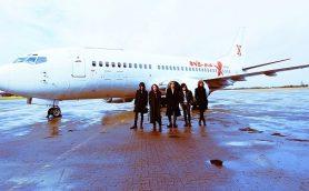 X JAPAN、前代未聞のアコースティックコンサートのツアー最終日をWOWOWで生中継!