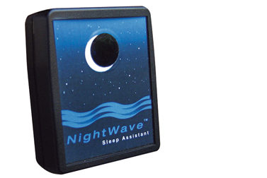 nightwave_box_front_us