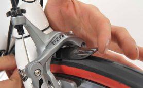 【画像多数】ロードバイクを通勤・ツーリングに使うには? マッドガードとキャリアの取り付け方法