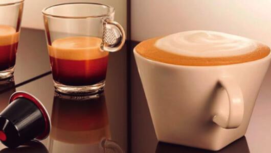疲れたカラダにしみわたる「やさしいコーヒー」7選