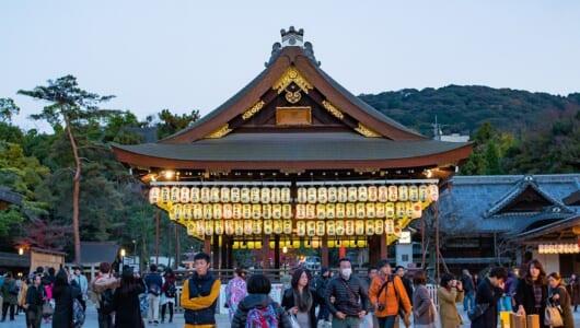 親日国・ポーランドの日本文化浸透度がスゴい! 寿司のレベルは日本人でも唸るレベル
