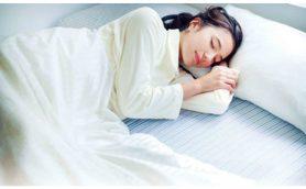 あなたのパジャマ、ジャージの上下で本当にいいの? よく眠れる「だけじゃない」最新ルームウエア4選