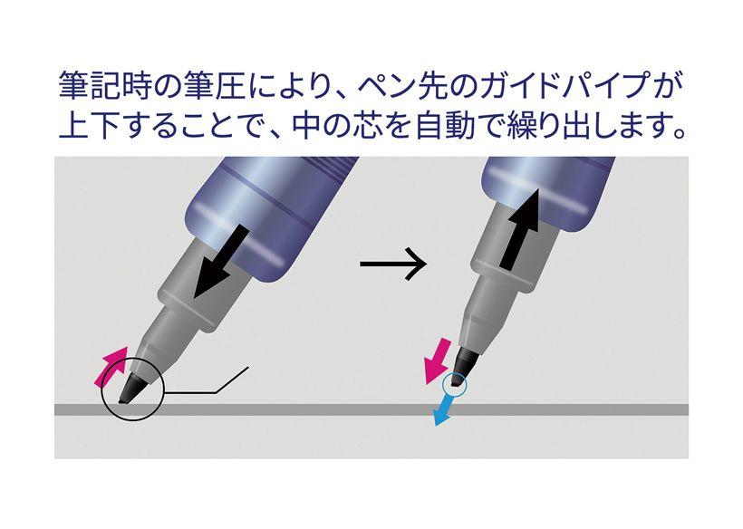 20170701-yamauchi-73