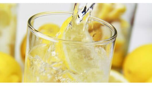 ポストハイボールとして人気の「レモンサワー」、なぜここまで進化した?