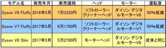 20170710-s1-21_R