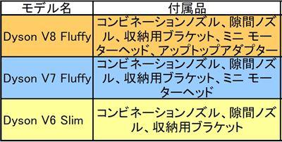 20170710-s1-23fuzoku_R