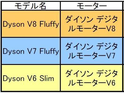 20170710-s1-23motor_R