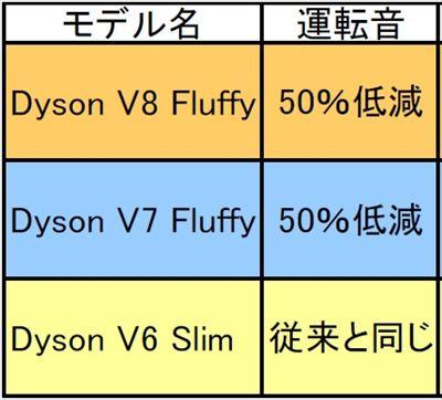 20170710-s1-23untenon_R