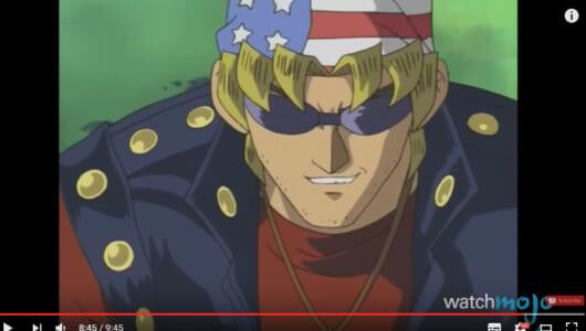 海外サイトが「日本アニメに登場するアメリカ人トップ10」を発表! まさかの1位にアメリカ人が総ツッコミ