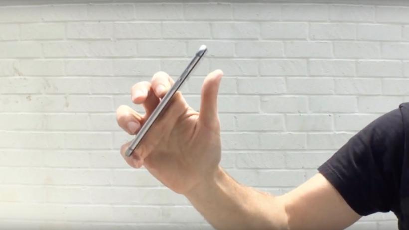 20170712phonecase1