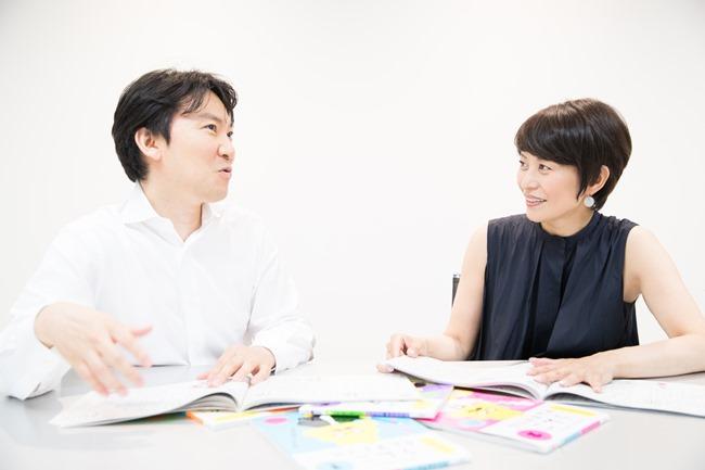 20170714-yamauchi-25