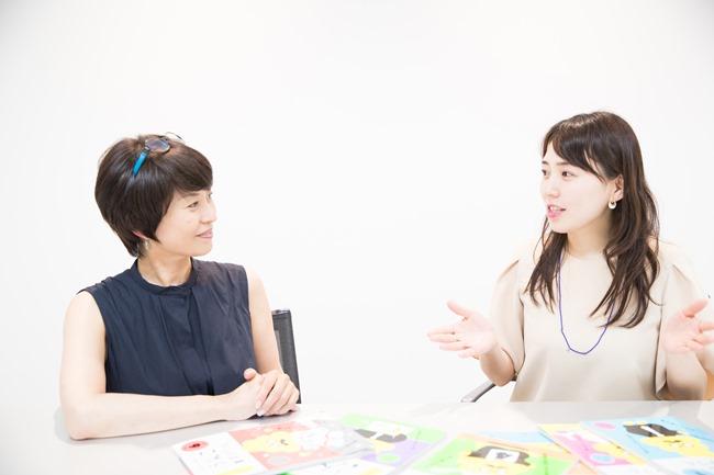 20170714-yamauchi-26