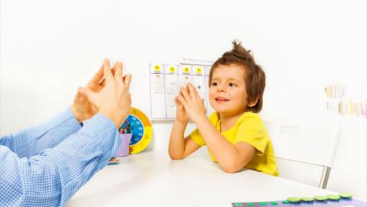 同時通訳者が語るコミュニケーション能力を高める方法