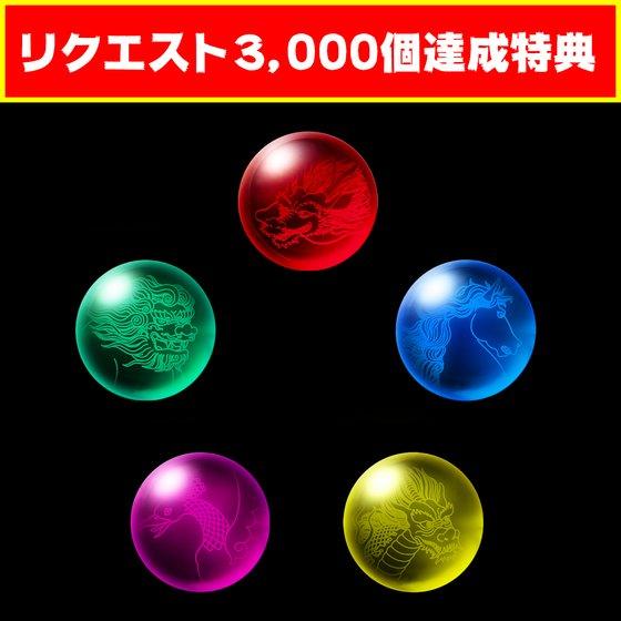 20170714_y-koba6 (10)
