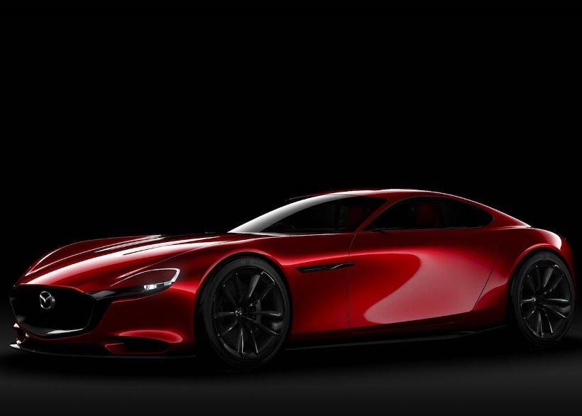 Mazda-RX-Vision_Concept