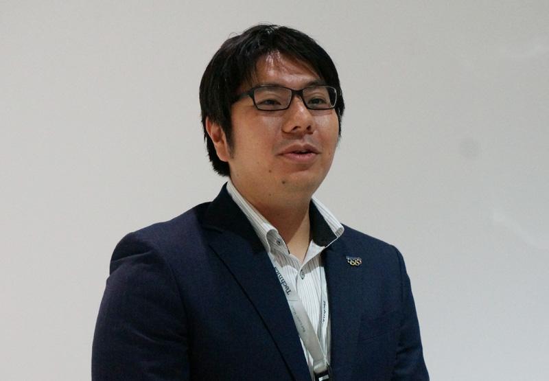 20170720_y-koba8 (5)
