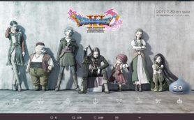 【さすがドラクエ!】「ドラクエXI」に「DLC」がないと確定!? 堀井雄二の言葉に「視点が神」と絶賛の声!
