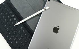 いま買うなら「iPad Pro」を選ぶべきか否か――iPad選びでチェックしたい5つのポイント