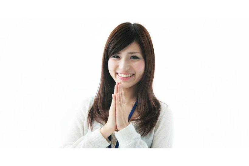 20170721-yamauchi-09