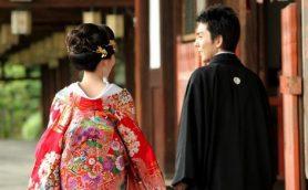 """のべ5000人以上参加の「寺社コン」も! 最近人気が高まっている""""お寺で婚活""""の魅力とは?"""