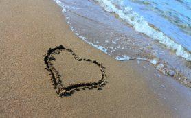 """次の恋につながる「美しい別れ方」――""""即時キレイサッパリ""""が正解とは限らない"""