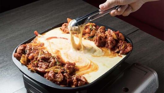 いまさら聞けないグルメトレンド4選! 「ロカボ牛麺」や「ポキ」って知ってる?