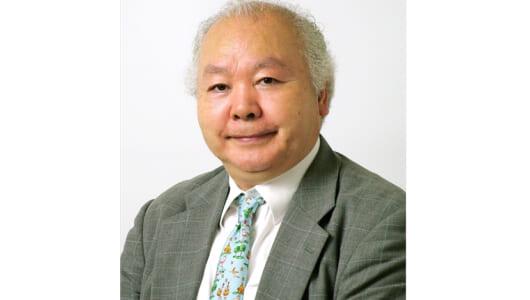 ひふみんも登場!「ゲーム実況中」「将棋ウォーズ棋神戦」8・10公開生放送