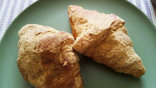 成城石井でイチオシのパンは「クロワッサン」と「カンパーニュ」! 人気の秘訣は質とアレンジ力の高さにあった